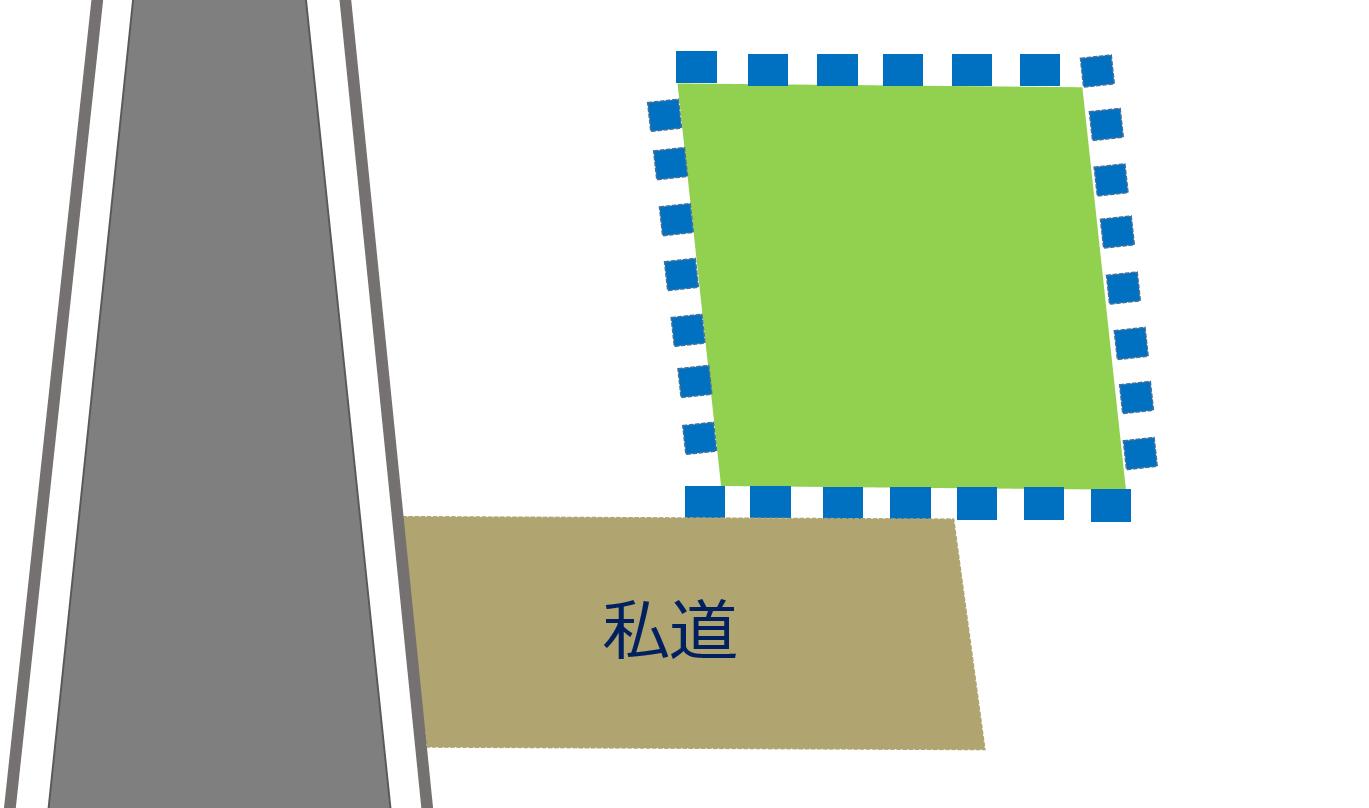 width=70%